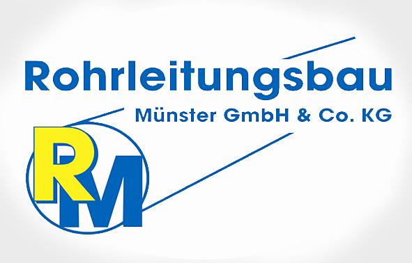 https://rohrleitungsbau-muenster.de/wp-content/uploads/2015/04/RM.jpg