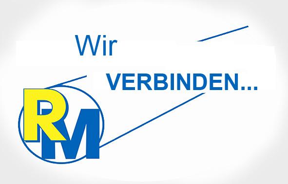 https://rohrleitungsbau-muenster.de/wp-content/uploads/2015/04/wir-verbinden.jpg