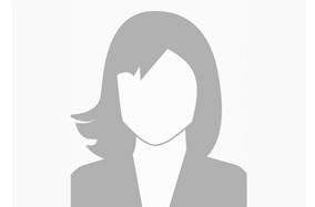 https://rohrleitungsbau-muenster.de/wp-content/uploads/2016/07/Dummy-Frau.jpg