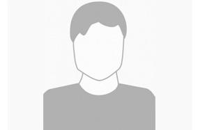 https://rohrleitungsbau-muenster.de/wp-content/uploads/2016/07/Dummy-Mann.jpg