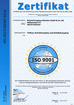 ISO9001_150