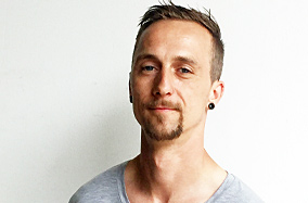 https://rohrleitungsbau-muenster.de/wp-content/uploads/2016/07/Marc-Dombrowski.jpg