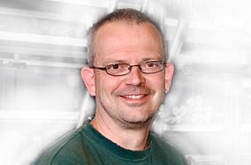 https://rohrleitungsbau-muenster.de/wp-content/uploads/2016/07/Vohrmann.jpg