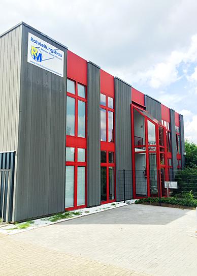 https://rohrleitungsbau-muenster.de/wp-content/uploads/2016/07/gebaeude-MS.jpg