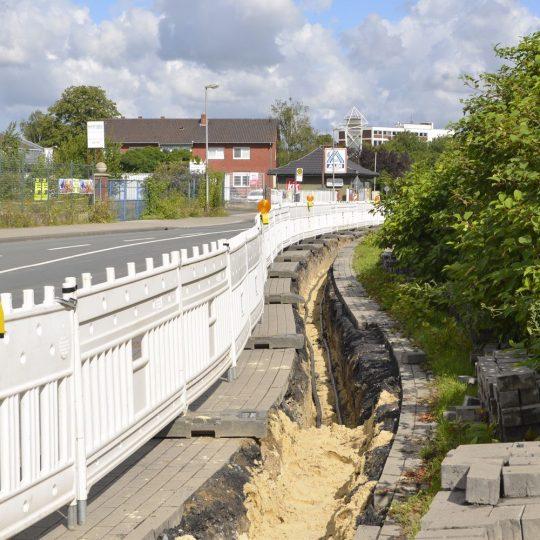 https://rohrleitungsbau-muenster.de/wp-content/uploads/2016/08/eitungsbau_rm_0021-540x540.jpg